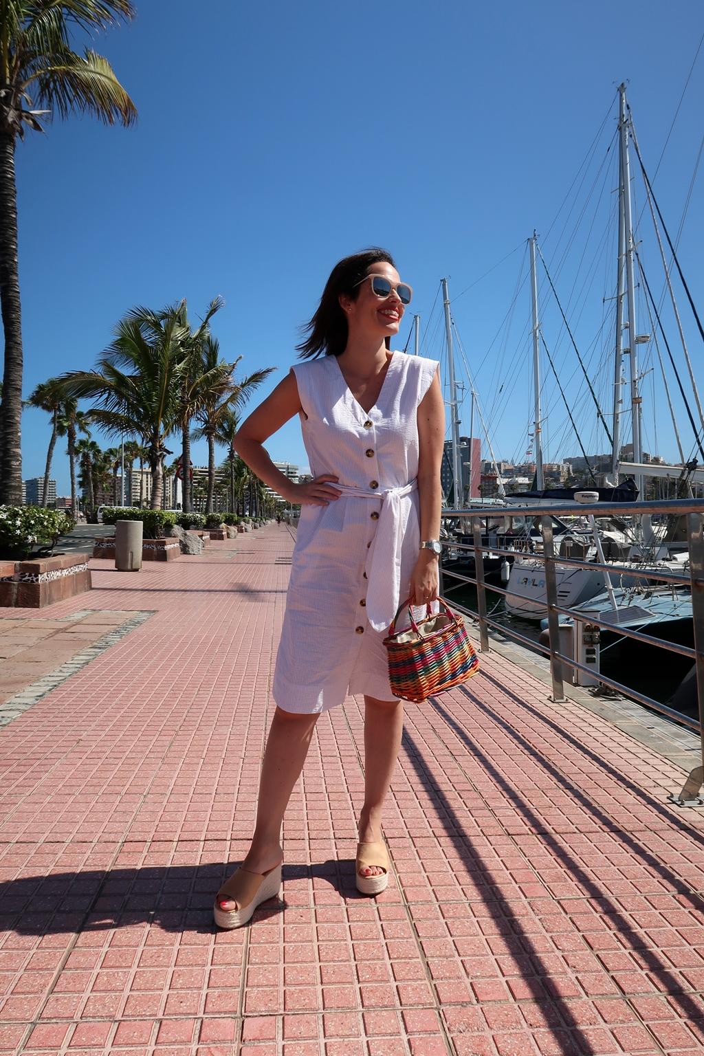 mango-vestido-beige