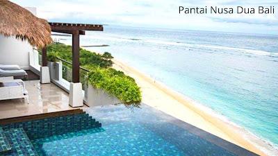 Nusa Dua Bali