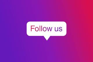 استخدم مواقع التواصل الاجتماعي لترويج لحسابك