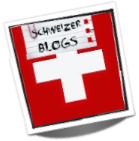 Swiss Blog