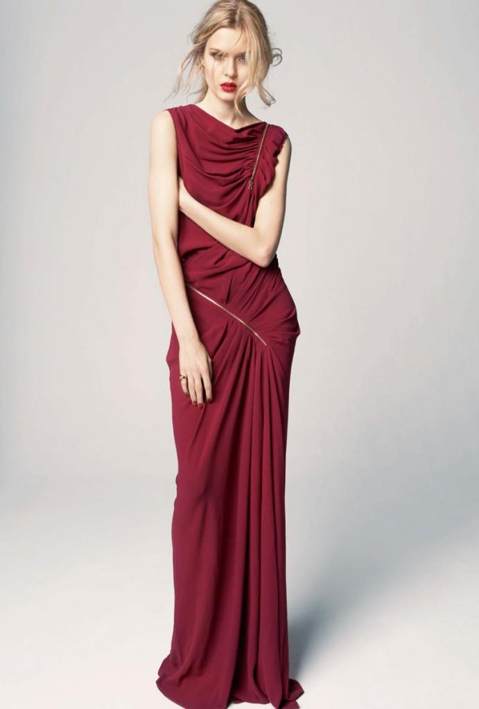 Nina Ricci Design 691x1024