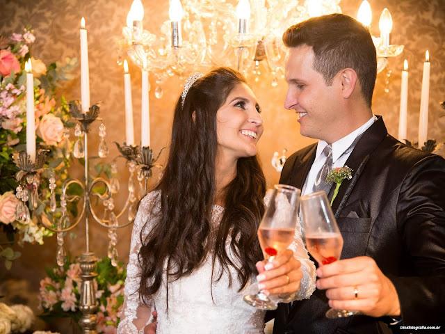 http://www.trickfotografia.com.br/2018/05/fotos-do-casamento-e-daniele-e-samuel.html