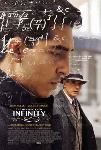 The Man Who Knew Infinity 2015 480p 300MB BRRip