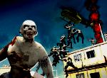 Play Zombie Choppa