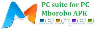 Moborobo-market-app