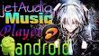 jetAudio Music Player+EQ Plus 9.9.0 For android