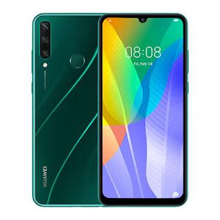 سعر و مواصفات هاتف جولات Huawei Y6p هواوي واي 6 بي بالاسواق