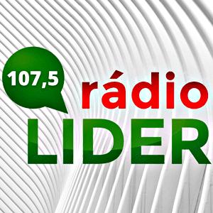 Ouvir agora Rádio Líder FM 107,5 - Herval D'Oeste / SC