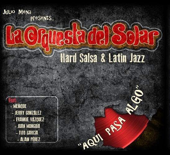 orquesta-solar-julio-mena-aqui-pasa-algo