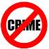 रॉकेल विक्रेत्याविरुद्ध वर्षभरानंतर गुन्हा दाखल