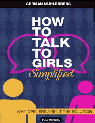 how to talk to a girl over text how to talk to a girl online how to talk to a girl you like topics to chat with a girl on whatsapp how to talk to girls on instagram how to talk to a girl on phone interesting topics to talk with a girl how to chat with a girl without being boring