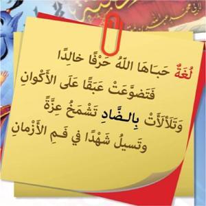 Percakapan Bahasa Arab Untuk Pemula