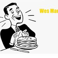 """Apa Arti dari """"Wes Mangan"""" dalam Bahasa Indonesia"""