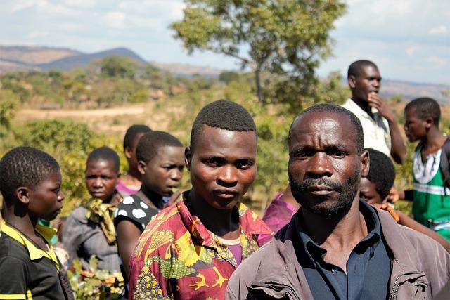 africa-malawi-people