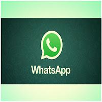 Telegram vs WhatsApp vs Signal : Mana Yang Lebih Baik