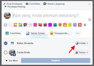 Cara Memperbanyak Like Di Status Facebook Hingga Ribuan Auto Like Gratis Terbaru
