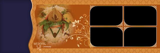करिज्मा वेडिंग फोटो एल्बम7