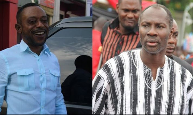 Badu Kobi is right but Nana Addo shall win - Owusu Bempah