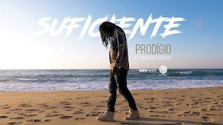 BAIXAR MP3 | Prodígio Feat Matias Damasio- Suficiente { Granda Beat ) | 2017
