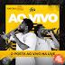 O POETA - CD LIVE EM MP3