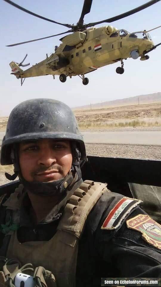 Iraqi Army - Page 12 13494935_1102604623111072_7594484747335408723_n