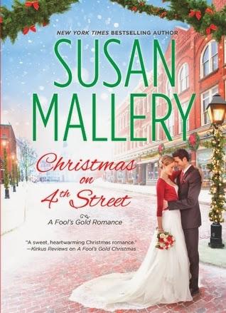 http://bookwyrms-hoard.blogspot.com/2014/01/christmas-on-4th-street-susan-mallery.html