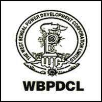 Power Development Corporation Limited