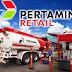 Lowongan Kerja BUMN Terbaru - Staff Pertamina Retail