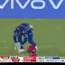 Mumbai Indians Vs Kings XI Punjab Live streaming online