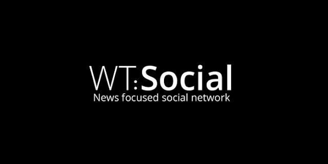 Google के बाद Wikipedia भी फेसबुक की टक्कर में उतरा, सोशल मीडिया साइट लांच