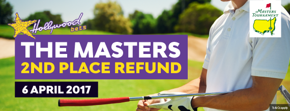Masters_Second_Place_Refund