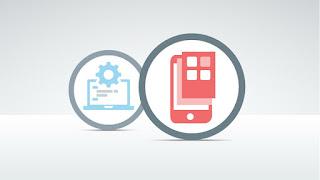 Ralph Steyer Onlinetraining: App-Entwicklung mit iOS Grundkurs 1: Meine erste eigene App - Tools und einfache Oberflächenelemente