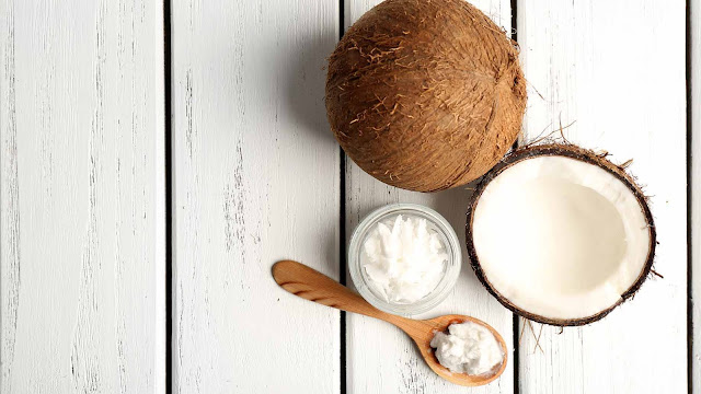 Benefits of coconut | Advantages, and disadvantages of coconut