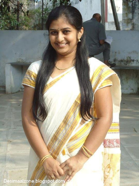 tamilnadu dating