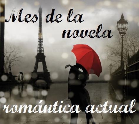 mes romántica actual