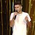 The Voice:Ο Γιαννιώτης Νίκος Κωσταγιός  κέρδισε τους κριτές ....[βίντεο]