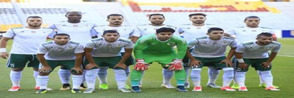 موعد مباراة المصري ويونياو دو سونجو اليوم 19-8-2018