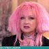 "Cyndi Lauper: Το νέο της album ""Detour"" και η εμφάνισή της στο Glastonbury"