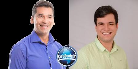EXCLUSIVO:  Em atuação conjunta  promovida pelos grupos politicos de  Dr. Diego Minervino e Silvio Roque  Manoel Tomé  se matem inelegível e  fica fora da disputa eleitoral em Tupanatinga.