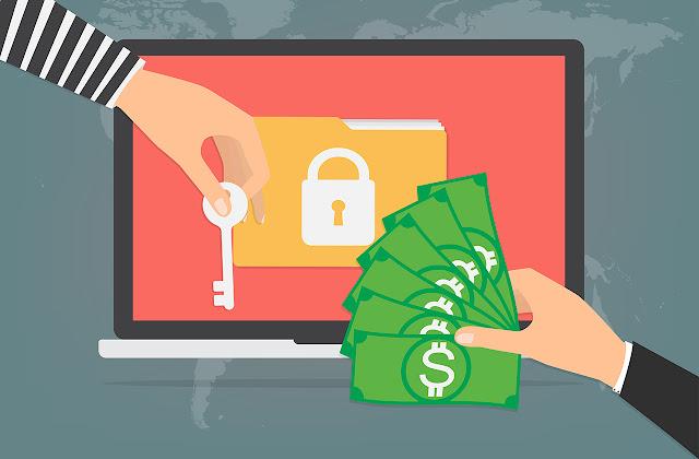 Masalah Keamanan dalam ICT/ TIK di Sekolah Dan Solusinya