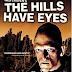 Reseña: The Hills Have Eyes 1977 (SIN SPOILERS) ▶Horror Hazard◀