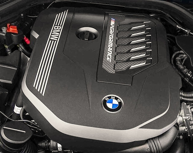 2020-BMW-Z4-sDrive30i-engine