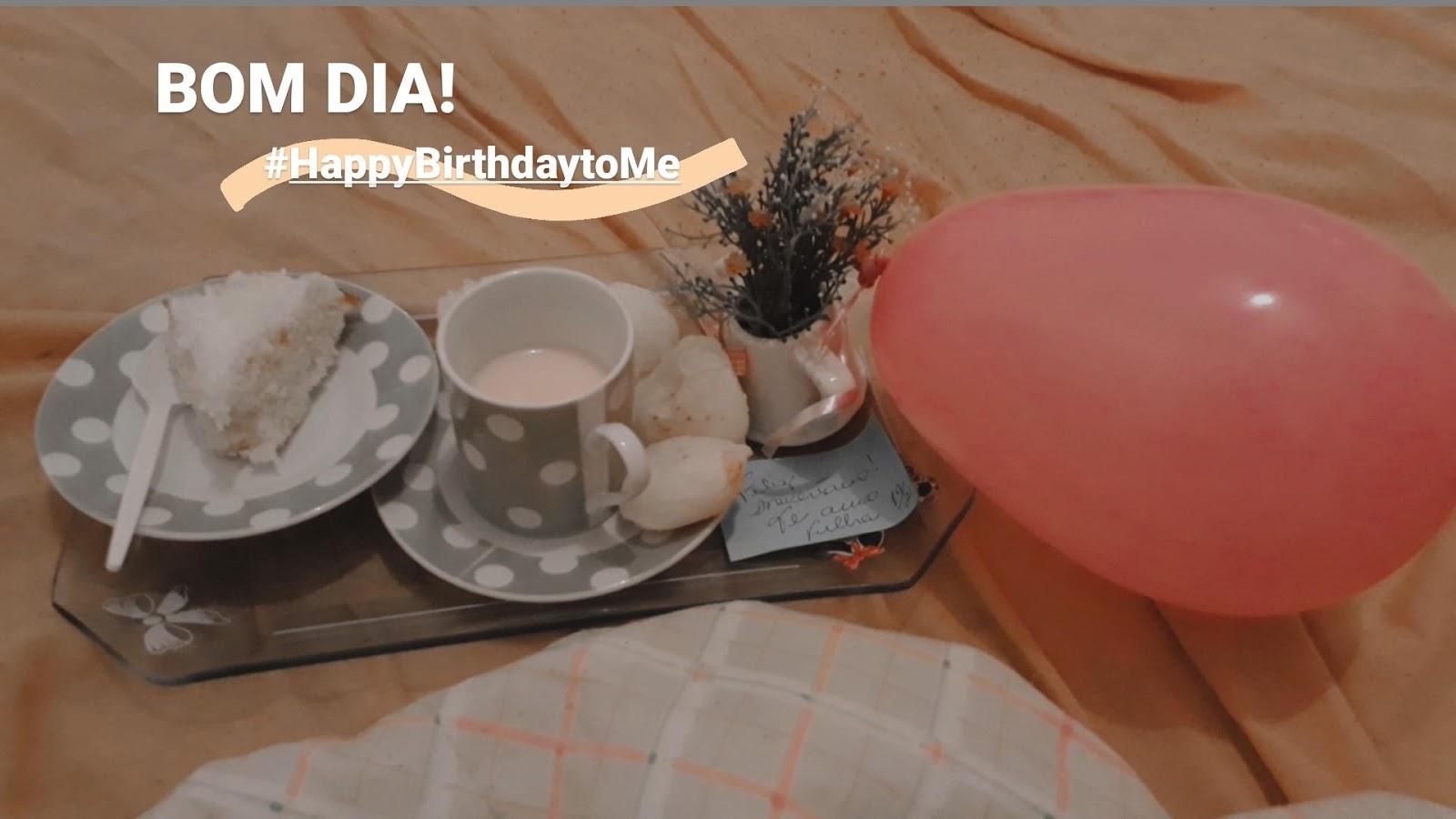 Meu aniversário de 26 anos blog priscila frr