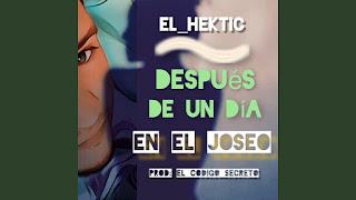 maxresdefault%2B%25286%2529 - Despues de un dia en el joseo - El_Hektic