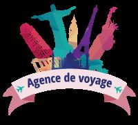 annuaire des agences DE VOAYGES au maroc