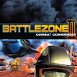 Battlezone 2 PC Game Full Version With Crack Free Download