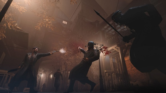 vampyr-pc-screenshot-4