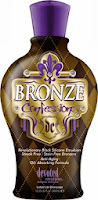 Devoted Creations Bronze Confessions™ Bronzer