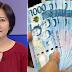 Makakatanggap ng P30,000 Education Assistance ang mga Anak ng OFW na Magkokolehiyo