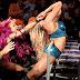 "Reporte Raw 27-11-2016: ""La Reina"" Se Arrodilla Ante ""La Jefa"" En Falls Count Anywhere Match!"